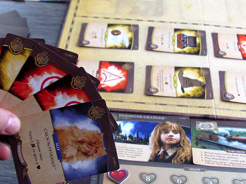 harry-potter-hogwarts-battle-09