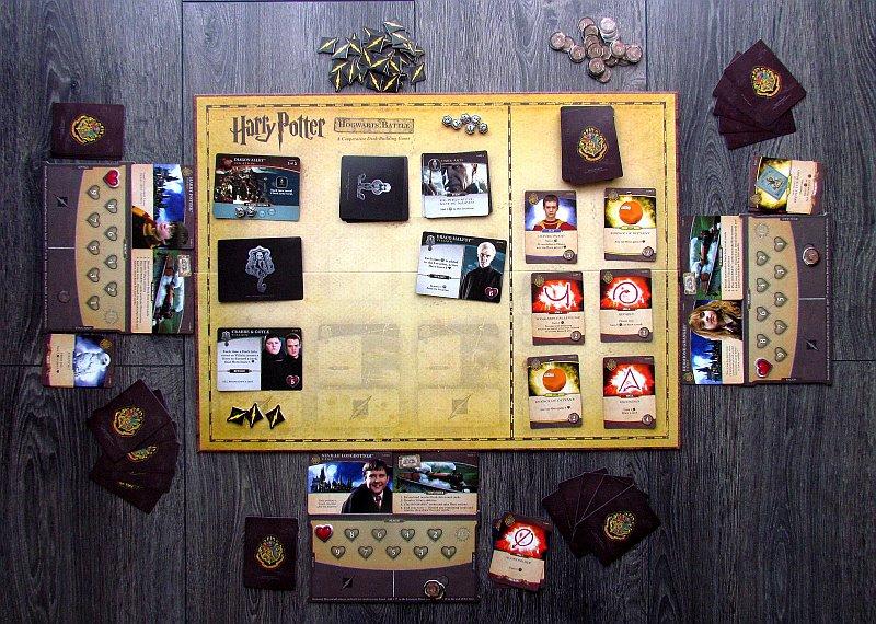 harry-potter-hogwarts-battle-11