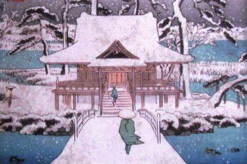 japanese-castle