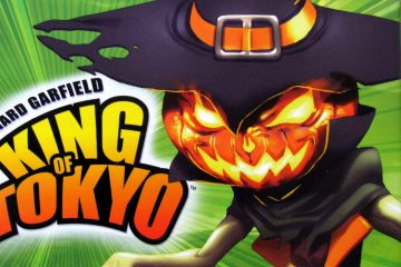 king-of-tokyo-halloween