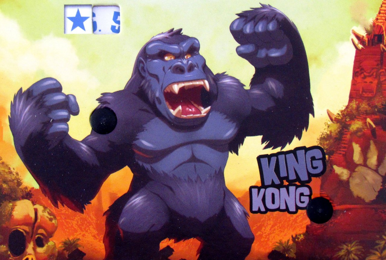 king-of-tokyo-king-kong