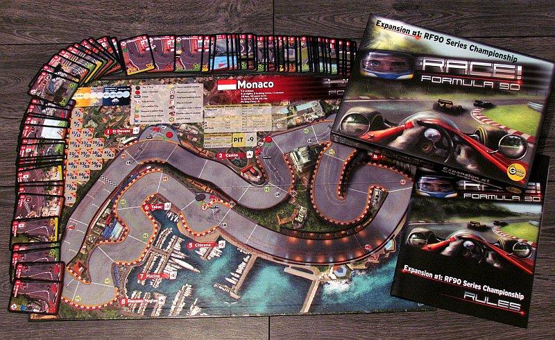 race-formula-90-rf90-series-01