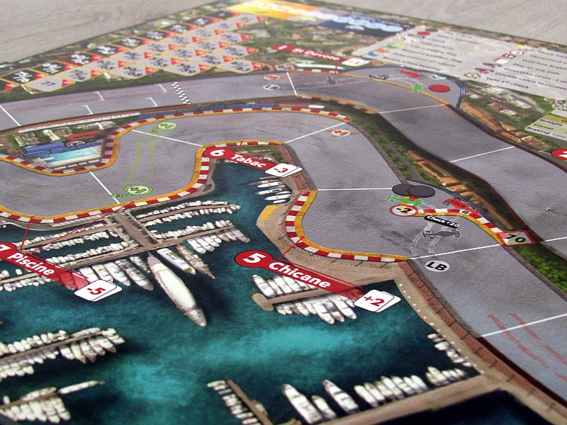 race-formula-90-rf90-series-09