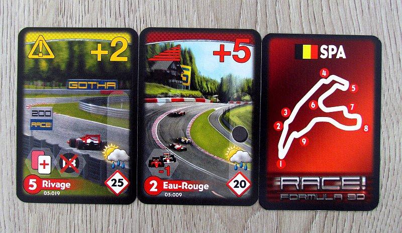 race-formula-90-rf90-series-14