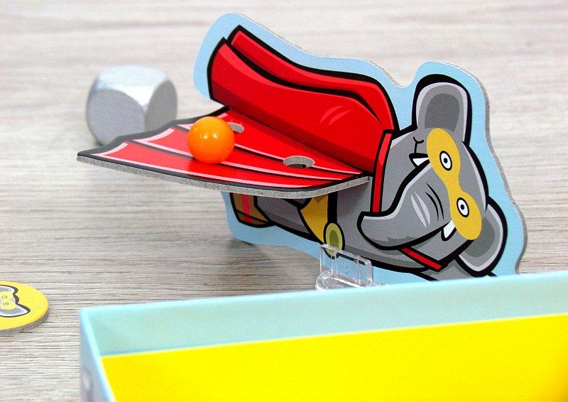 rhino-hero-active-kids-07