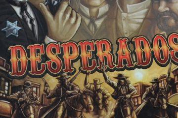 Desperados (558x800)