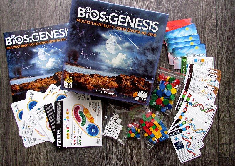 bios-genesis-20