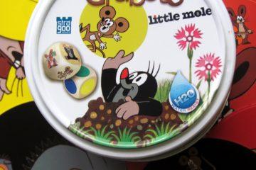 grabolo-little-mole
