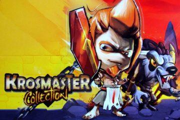 krosmaster-arena-season-5
