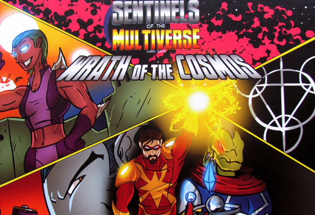 sentinels-of-the-multiverse-wrath