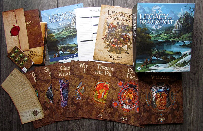 legacy-of-dragonholt-16