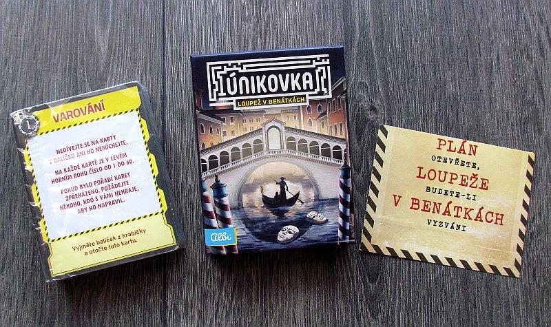 unikovka-loupez-v-benatkach-01