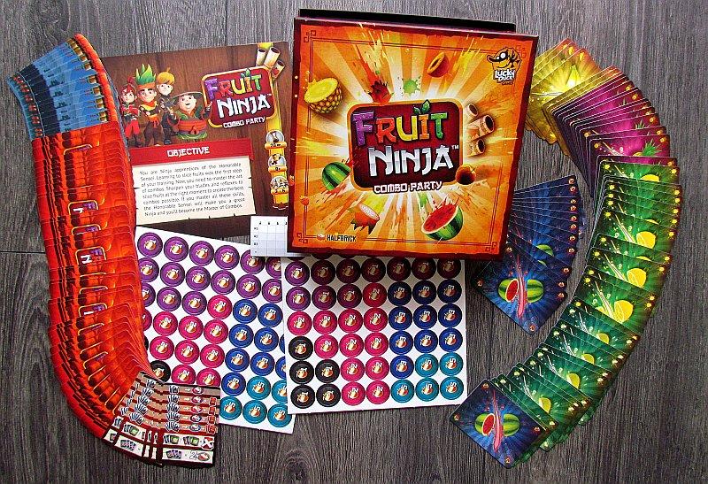 fruit-ninja-11