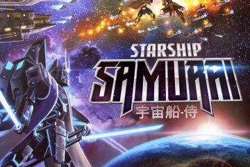 starship-samurai