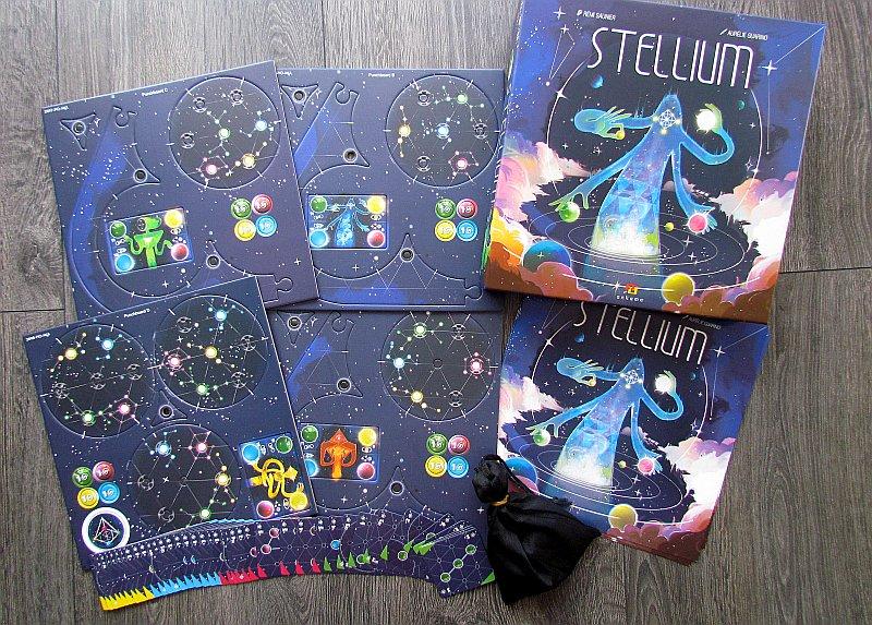 stellium-01