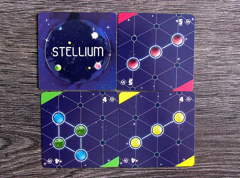 stellium-21