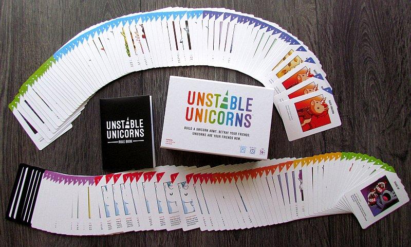 unstable-unicorns-01