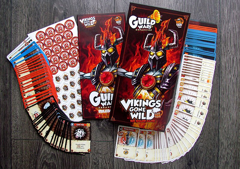 vikings-gone-wild-exp-26