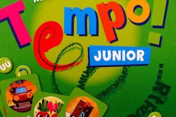 tempo-junior