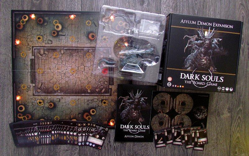 dark-souls-asylum-demon-01