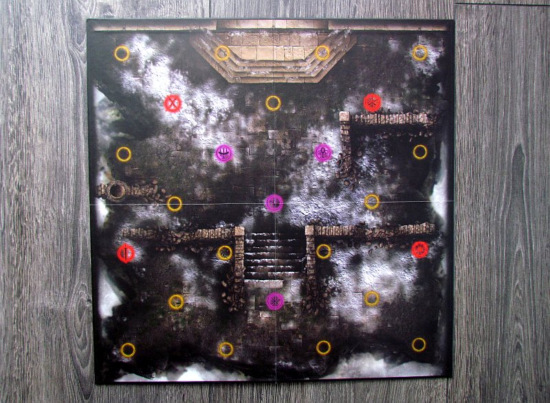 dark-souls-asylum-demon-03