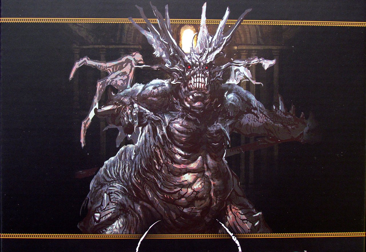 dark-souls-asylum-demon