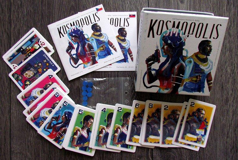 kosmopolis-01