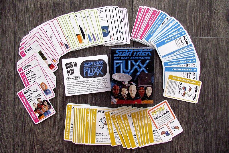 star-trek-fluxx-tng-01