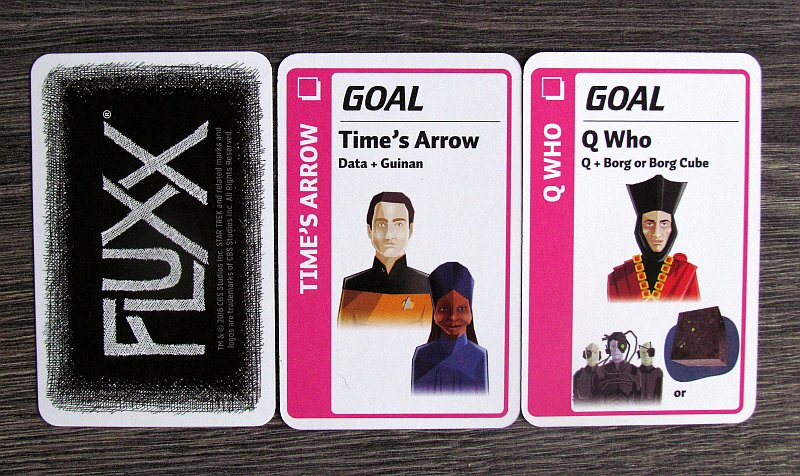 star-trek-fluxx-tng-10