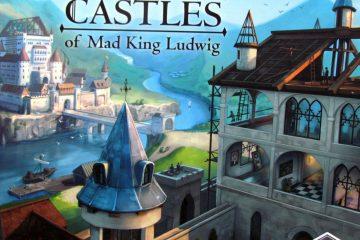 between-two-castles