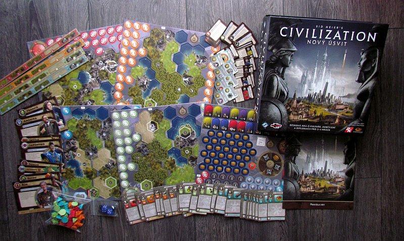 civilization-novy-usvit-30