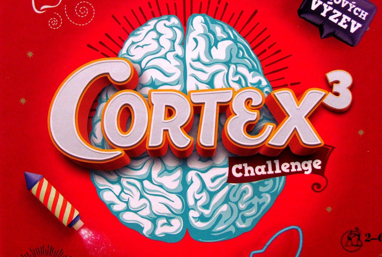 cortex-3
