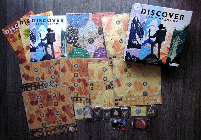 discover-zeme-nezname-13