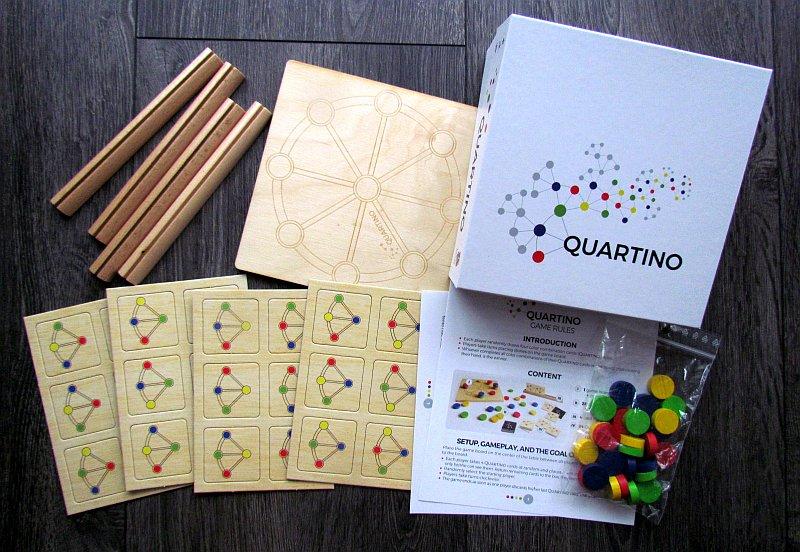 quartino-01