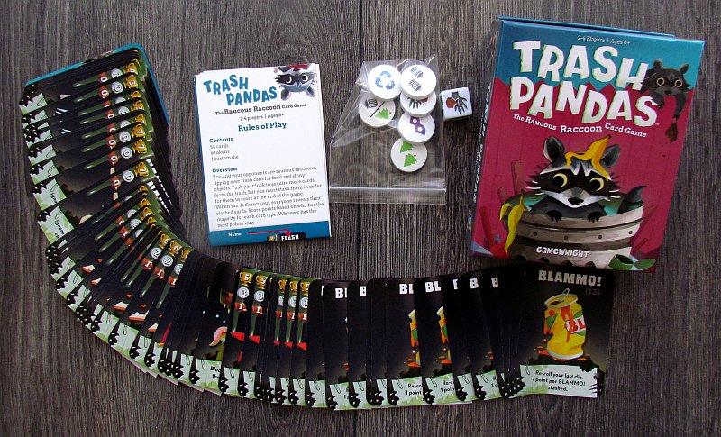 trash-pandas-01
