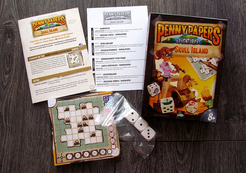 penny-papers-adventures-skull-island-01
