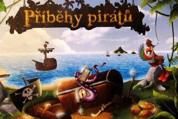 pribehy-piratu