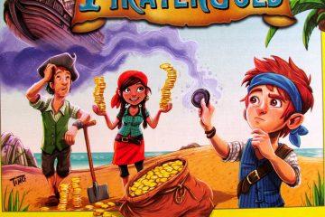 das-verfluchte-piratengold