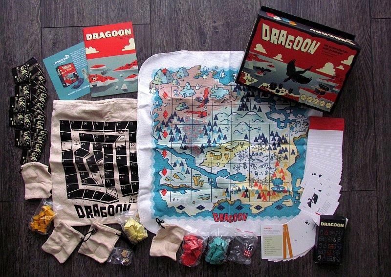 dragoon-01