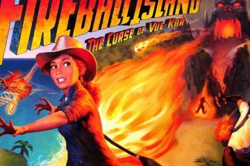 fireball-island