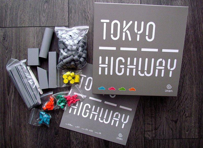 tokyo-highway-01