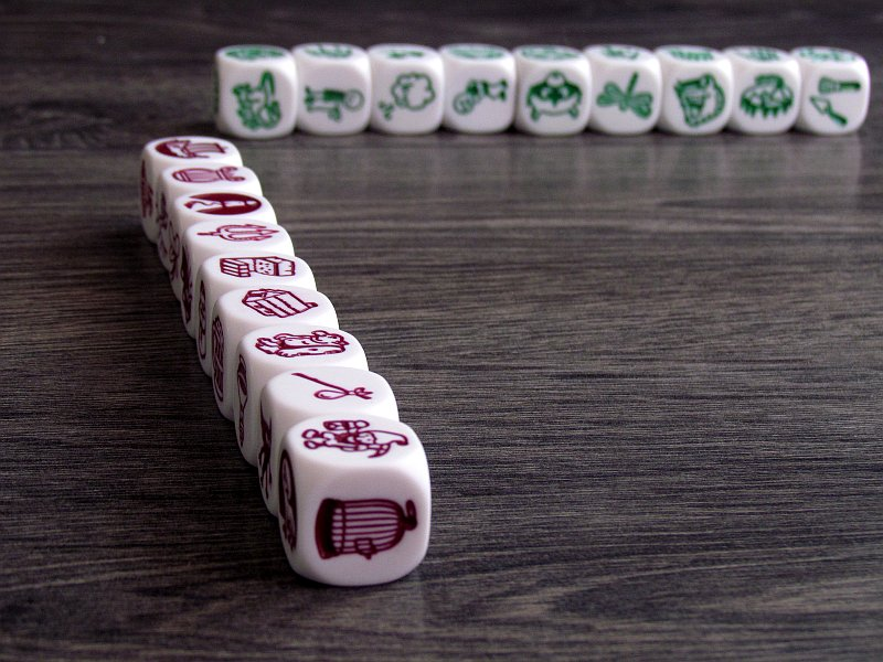 story-cubes-rozsireni-03