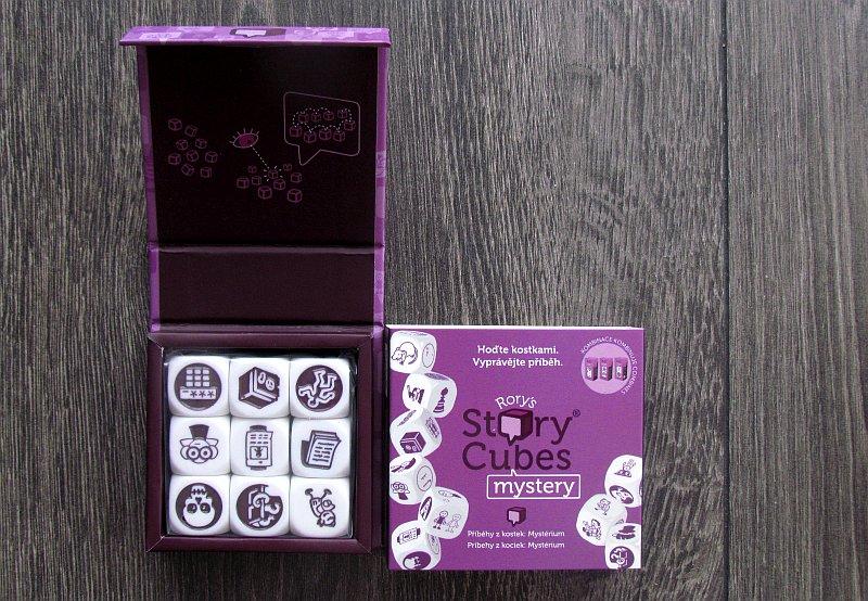 story-cubes-rozsireni-08
