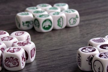 story-cubes-rozsireni