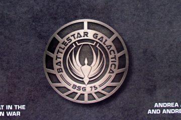 battlestar-galactica-starship-battles