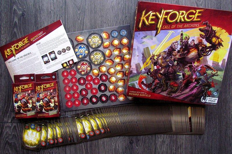 keyforge-01