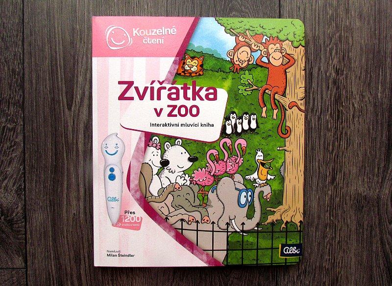 kouzelne-cteni-zviratka-v-zoo-01