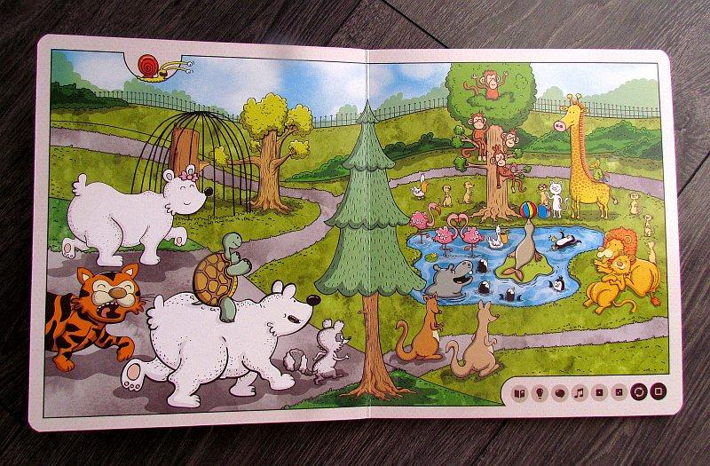 kouzelne-cteni-zviratka-v-zoo-08