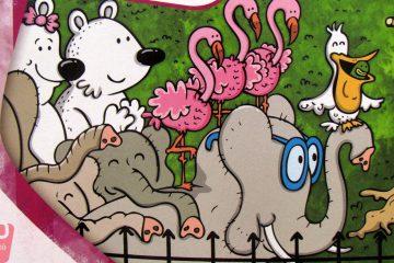 kouzelne-cteni-zviratka-v-zoo