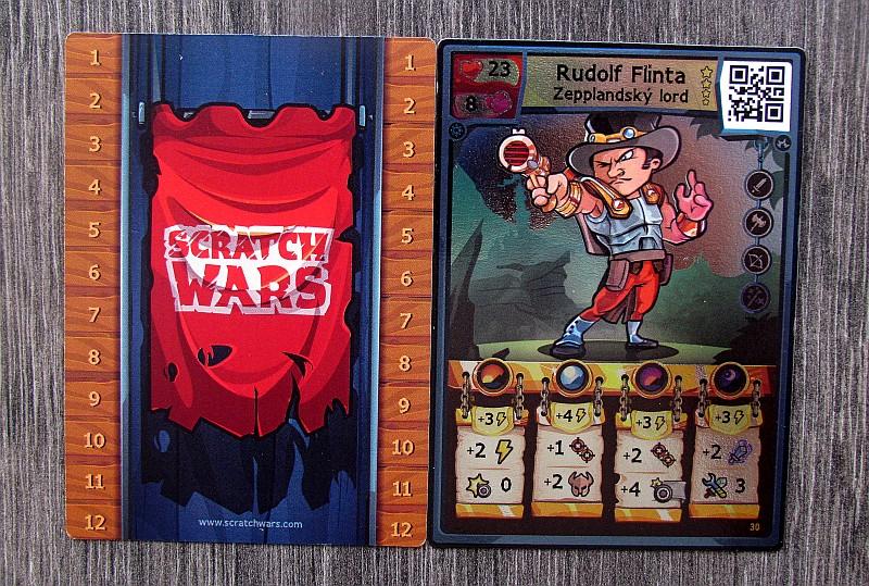 scratch-wars-2-10